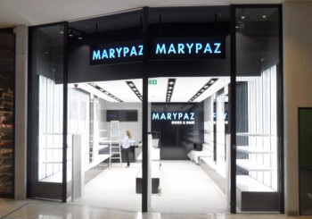 BOUTIQUE MARYPAZ